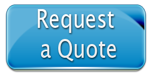 clientuploads/AdminSampleButtons/request a quote.png