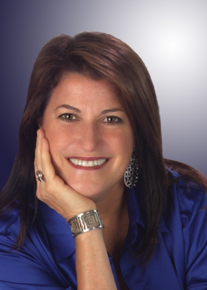 Judy Garmaise - Sales Trainer